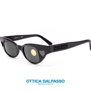 Moschino-by-Persol-M271-2