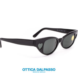 Moschino-by-Persol-M271-3