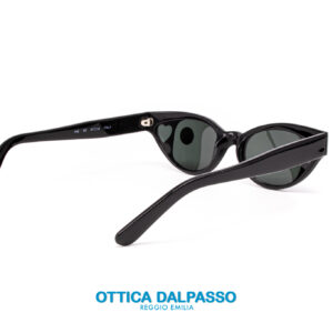 Moschino-by-Persol-M271-4
