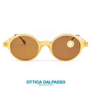 Moschino-by-Persol-MM274-1