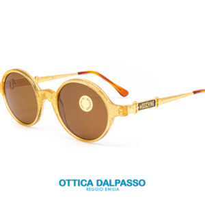 Moschino-by-Persol-MM274-2