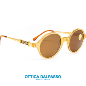 Moschino-by-Persol-MM274-3