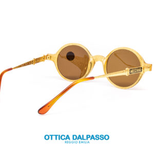 Moschino-by-Persol-MM274-4