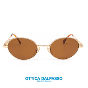 Moschino-by-Persol-MM464-1