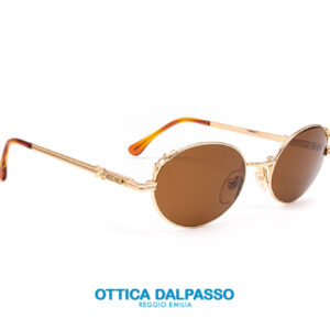 Moschino-by-Persol-MM464-3