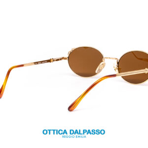 Moschino-by-Persol-MM464-4