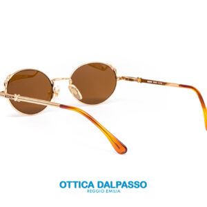 Moschino-by-Persol-MM464-5