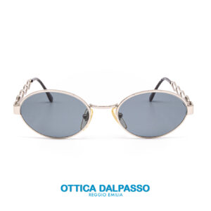 Moschino-by-Persol-MM965-1