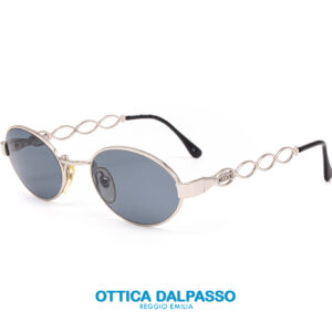 Moschino-by-Persol-MM965-2
