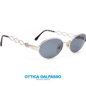 Moschino-by-Persol-MM965-3