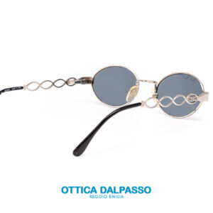 Moschino-by-Persol-MM965-4