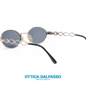 Moschino-by-Persol-MM965-5