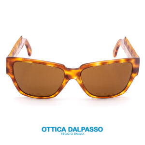 Moschino-by-Persol-MP506-1