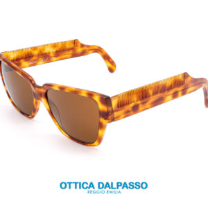 Moschino-by-Persol-MP506-2