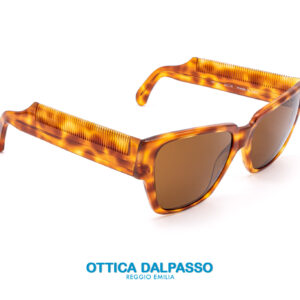 Moschino-by-Persol-MP506-3