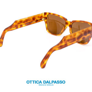 Moschino-by-Persol-MP506-4