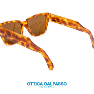 Moschino-by-Persol-MP506-5