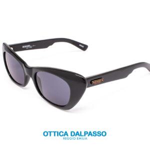 Versace-Versus-E04-852-2