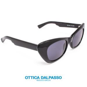 Versace-Versus-E04-852-3