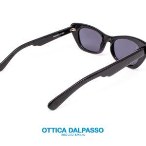 Versace-Versus-E04-852-4