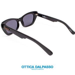 Versace-Versus-E04-852-5