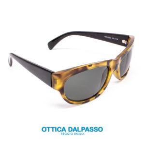 Versace-Versus-E05-114-3
