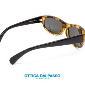 Versace-Versus-E05-114-4