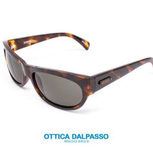 Versace-Versus-E05-649-2