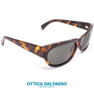 Versace-Versus-E05-649-3