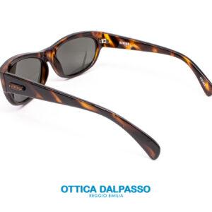 Versace-Versus-E05-649-5