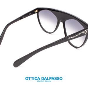 Zagato-0965013-4