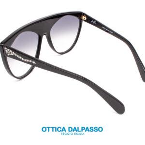 Zagato-0965013-5