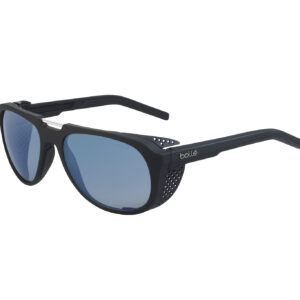 12637 – COBALT – Black Matte – Phantom +