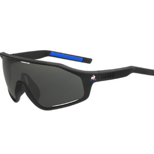 12658 – SHIFTER – Black Matte Le Coq Sportif – TNS