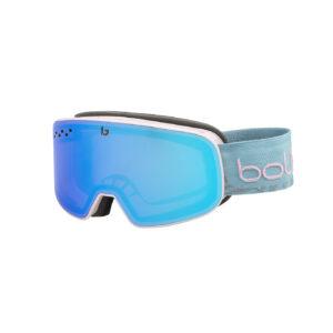 22034 – NEVADA SMALL – PINK & BLUE MATTE – PHOTOCHROMIC