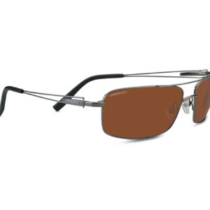 7113-Dante-Drivers-Polarized