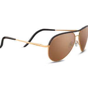 8549-Carrara-Leather-Drivers-Gold-Polarized