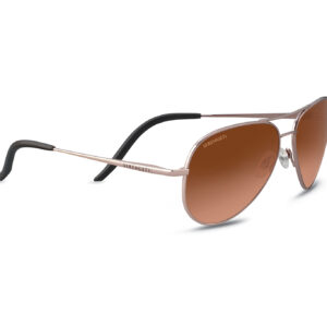 8552-Carrara-Small-Drivers-gradient-polarized
