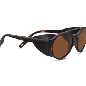 8587-Leather-Leandro-Drivers-Polarized copy