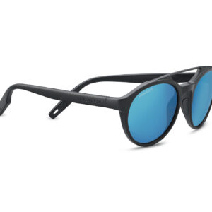 8594-Leandro-555-Polarized-Blue