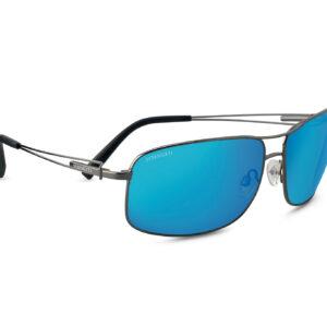 8596-Sassari-555-Blue-Polarized