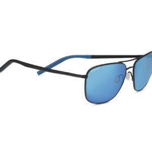 8797-Spello-555-blue