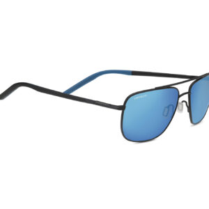 8819-Tellaro-555-blue