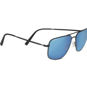 8828-Agostino-555-blue