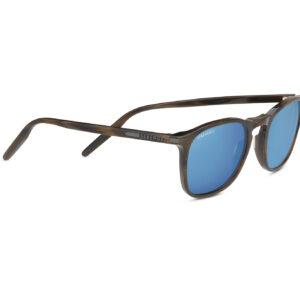 8852-Delio-555-blue