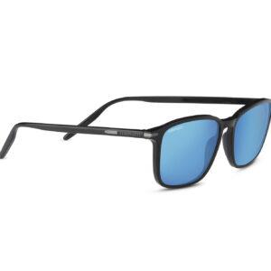 8931-Lenwood-555-blue