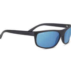 8974-Alessio-555-blue