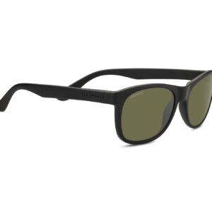 Anteo-8667-Polarized-555