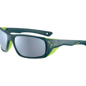 CBS023_JORASSESL_L_MATT PETROL LIME_PEAK GREY
