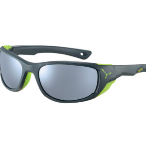 CBS025_JORASSESM_L_MATT GREY LIME_PEAK GREY